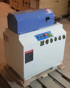 Станок для изготовления черенков MC9340