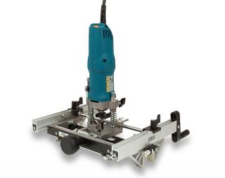 Фрезер для установки скрытых петель FR129VB