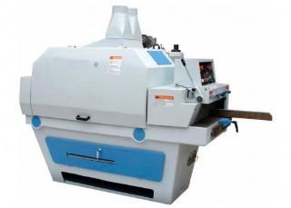 Станок многопильный дисковый MRS-170