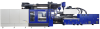Термопластавтомат для литья пластиковых изделий IA2000 Ⅱ / b-j / Type 1