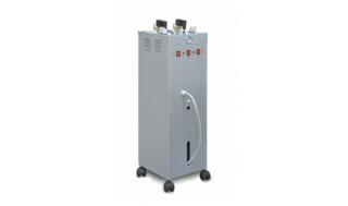 Промышленный автоматический парогенератор LELIT PGAUTO5NEW 230
