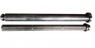 Фильтр молочный ФМ-35/25