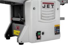 Фуговально-рейсмусовый станок JET JPT-8B-M