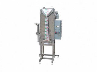 Автомат молокоразливочный АМ-140