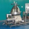 Сепаратор для осветления сыворотки марки Ж5-Плава-ОХС-15