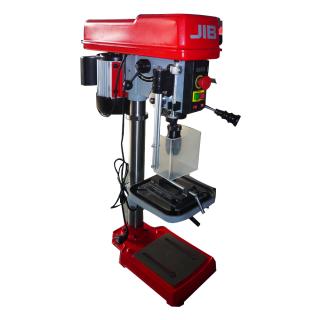 Сверлильный станок  JIB DP30016B-VS