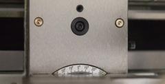 Станок настольный токарный D210x400C