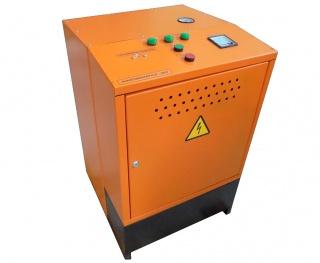 Парогенератор ПАР-100