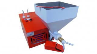 Дозатор автоматический DF-200