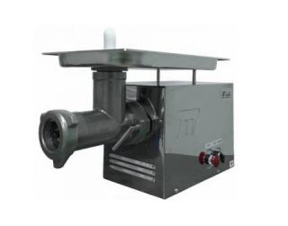 Промышленная мясорубка ПМ-300Р с реверсом