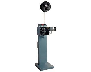 Автоматическое разводное устройство SV 80 ATV