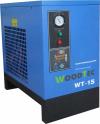 Осушитель рефрижераторного типа WT-15