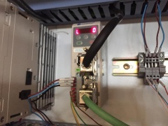 Оптоволоконный лазер для резки металла XTC-1530W/3300 Raycus