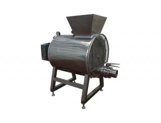 Плавитель для сыра ПС-100