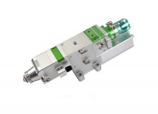 Лазерная режущая головка с автофокусом Raytools BM114S