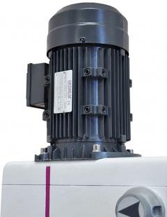 Вертикальный сверлильный станок DH26 GT