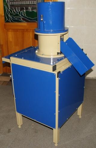 Гранулятор для комбикорма ГМ-150