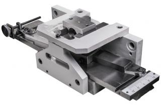 Приспособление для обточки конусов ZH 450 мм х 10⁰