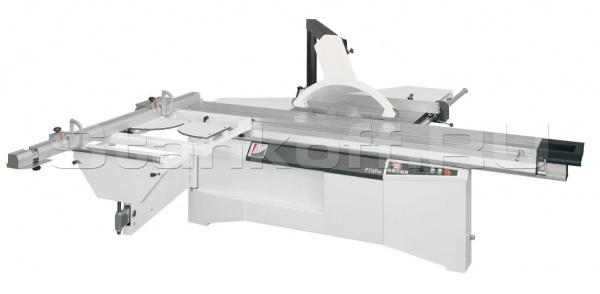 Форматно-раскроечный станок P-350-NX