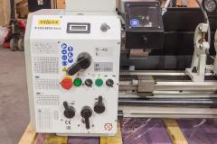 Станок токарный по металлу D320x880G Vario