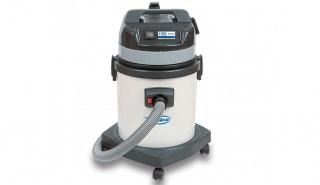 Аппарат для сбора пыли и жидкости AS182K