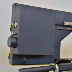 Ленточнопильный станок BMSO 360 С