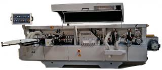 Кромкооблицовочный автоматический станок MFB600Y