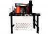 Ручной кромкооблицовочный станок РТ-1000