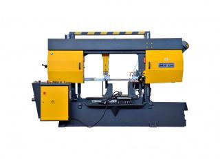 Автоматический ленточнопильный станок BMSO 820 С