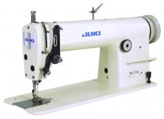 Промышленная наметочная машина однониточного цепного стежка JUKI ML-111U