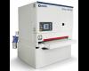 Автоматический широколенточный калибровально-шлифовальный станок DMC sd 90 RT 135