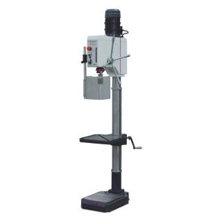 Вертикальный сверлильный станок DH28 GSV