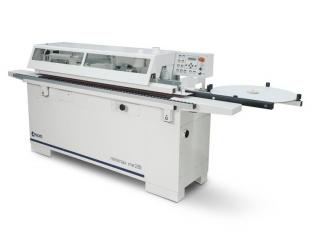Автоматический кромкооблицовочный станок Minimax ME-28t