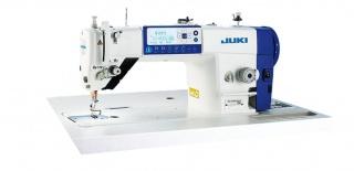 Прямострочная швейная машина JUKI DDL-8000AP-MS