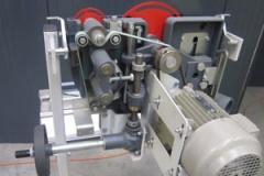 Форматно-раскроечный станок Robland NX Z