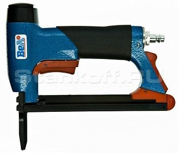 Обивочный мебельный степлер BeA 380/16-429 LN