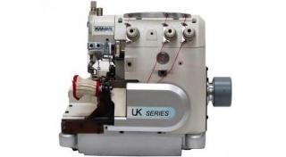 Промышленная швейная машина головка Kansai Special UK-2000H-WG