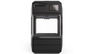 3D принтер MakerBot MB Method