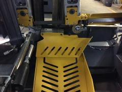 Автоматический ленточнопильный станок KME DG 280