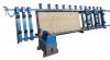 Пресс гидравлический SLH150-12GRP