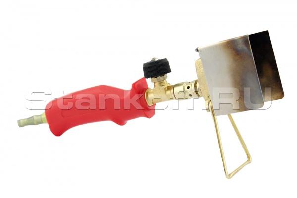 Газовый паяльник для выжигания ГП-01018088
