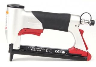 Обивочный скобозабивной пистолет FS8016