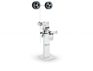 Автоматический заточной станок для ленточных пил AM 70 (GM 104 S)