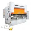 Пресс гибочный гидравлический Power-Bend PRO 4100-220