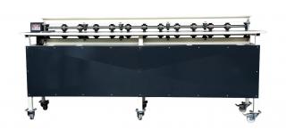Станок для нанесения рёбер жесткости Z 2500
