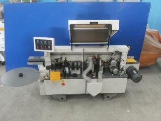 Кромкооблицовочный автоматический станок MFB60E