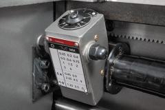 Токарно-винторезный станок Jet серии ZX GH-1440 ZX