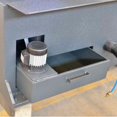 Автоматический ленточнопильный станок BMSO 440 CGH NC