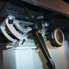 Ленточнопильный станок MBS 300