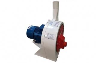 Лазерный станок для резки металлов и неметаллов с ЧПУ LM-1325/300 Вт